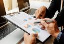 NOVA PARCERIA – Grupo Prime Solution oferece consultoria financeira e jurídica. Veja!