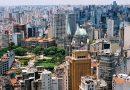 Bruno Covas sanciona decreto e feriados são antecipados na capital. Decisão foi publicada ontem (19) no Diário Oficial