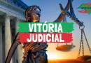 Vitória | Singuesp vence ação contra a empresa Rota das Bandeiras