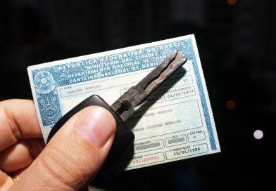 HABILITAÇÃO   Carteiras vencidas em 2020 terão um ano a mais de validade