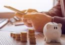 SERASA | Cursos gratuitos para organizar as finanças e conhecer o mercado