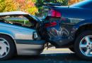 Infosiga   42% das mortes no trânsito em SP são por suspeita de embriaguez